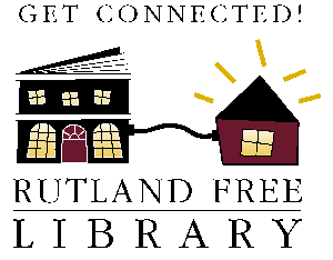 local history and genealogy \u2013 rutland free libraryFull Range Of Domestic Electrical Services In Rutland #12
